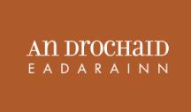 An Drochaid