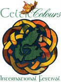 Celtic Colours