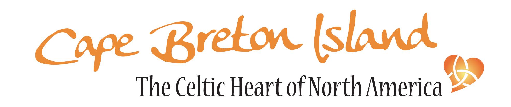 Celtic Heart Logo