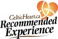 Celtic Heart 2012