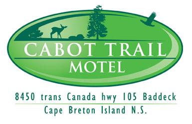 Cabot Trail Motel