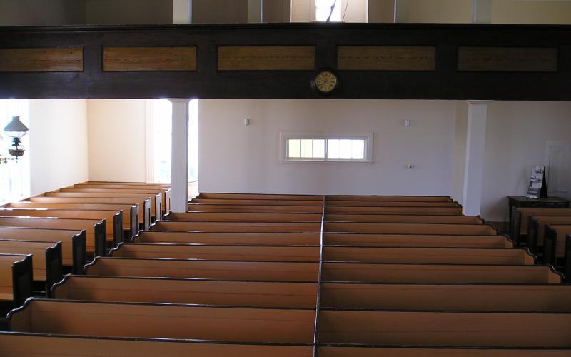 Highland Village Malagawatch Church 4