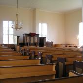 Highland Village Malagawatch Church 3
